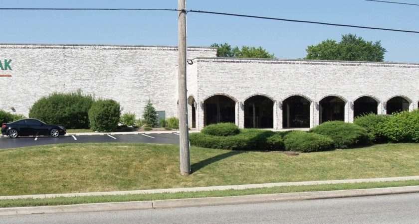 Classic Oak Furniture Designs Arlington Heights Illinois