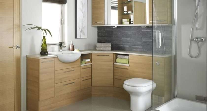 Classic Rustic Appearance Your Bathroom Travertine
