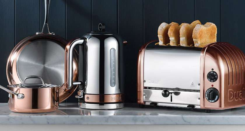 Classic Toaster Kettle Ultimate Duo Adding