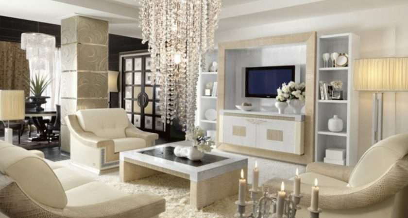 Classical Living Room Decorating Ideas Interior Design