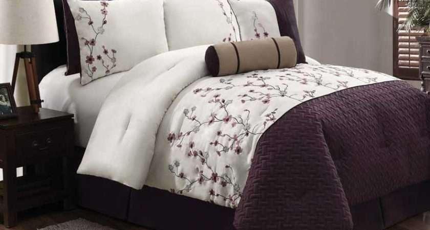 Classics Sadie Piece Comforter Set Reviews Home Best Furniture