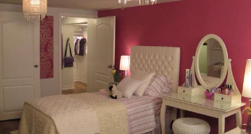 Classy Bedroom Designs Teenage Girls Samplingkeyboard