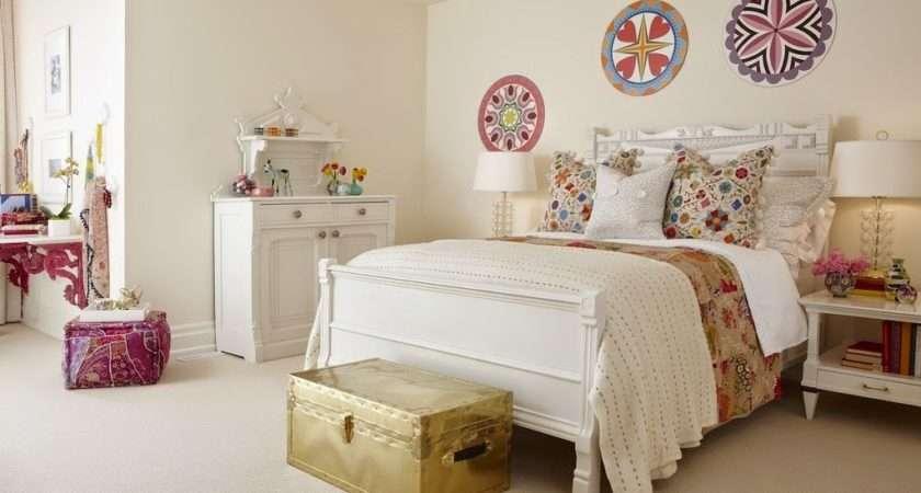 Classy Bedroom Designs Teenage Girls