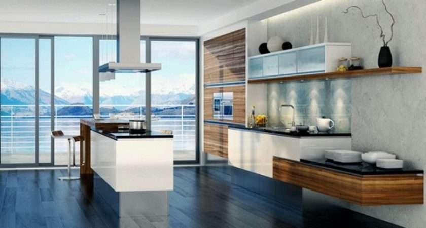 Classy Elegant Looks Wood Floor Paint Flooring
