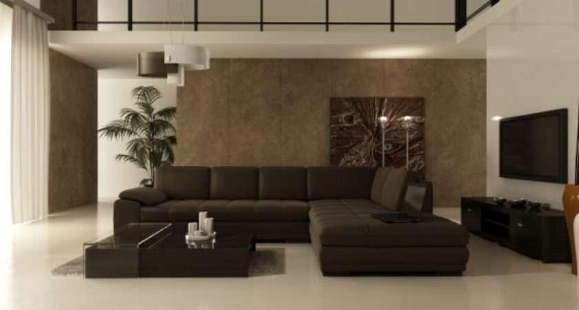 Classy Luxurious Inviting Living Room Design Ideas