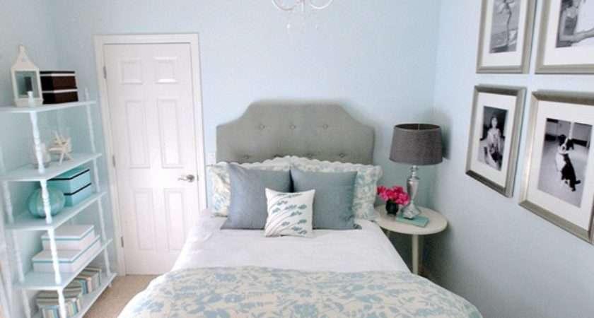 Classy Teenage Bedroom Designs Modern Diy Art