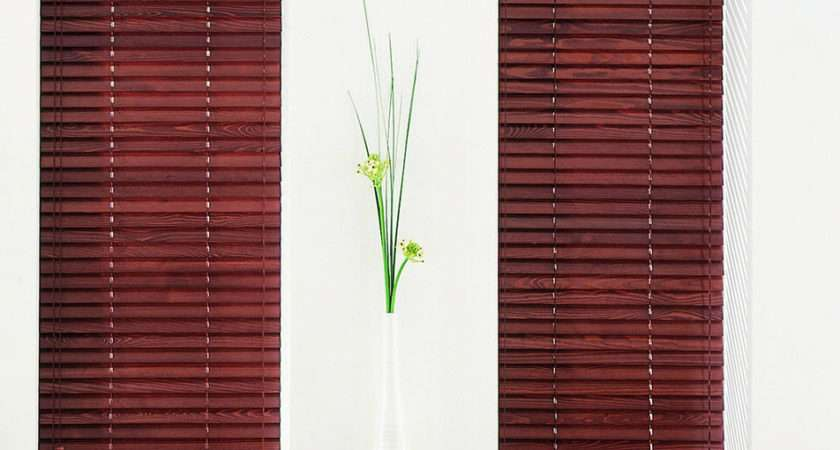 Clean Wooden Venetian Blinds Top Cleaning Secrets