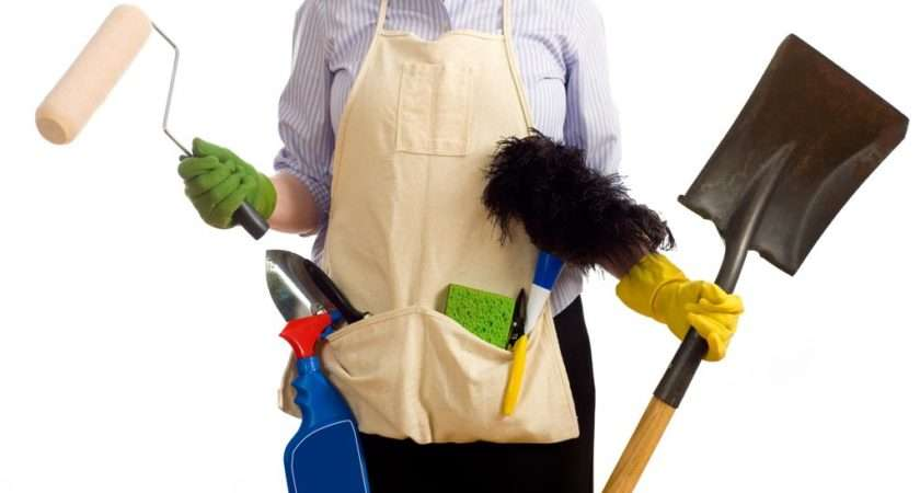Clean Your Home Part Spring Cleaning Pathways