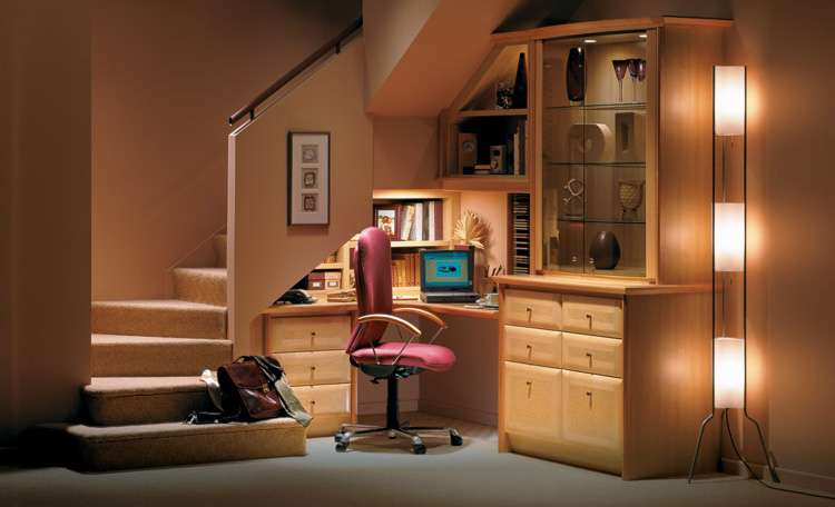 Clever Space Saving Ideas Small Room Layouts Digsdigs
