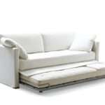 Clik Contemporary Sofa Bed Beds Furniture