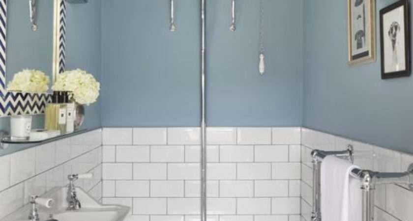 Cloakroom Design Ideas Renovations Photos Marble