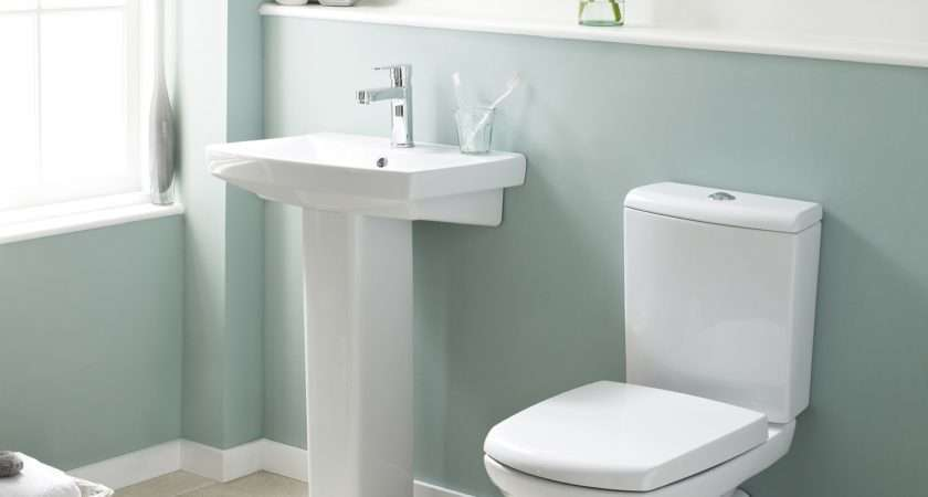 Cloakroom Suites Design Stylish Functional