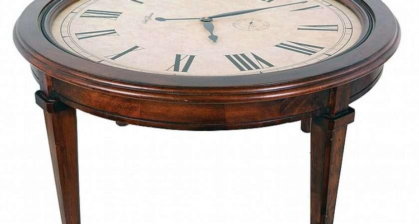 Clocks Parts Equipment Wide Assortment Vintage Ant