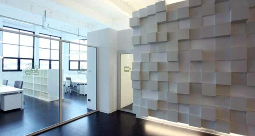 Clore Interiors Studio Make Over