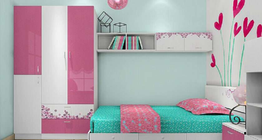 Closet Design Girls Pixshark