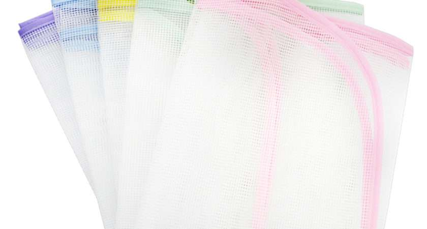 Cloth Protector Heat Resistant Ironing Pad Garment