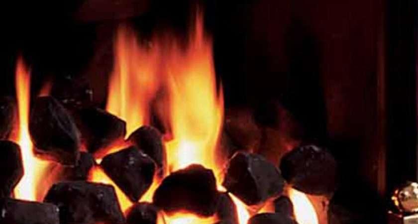 Coal Set Legend Heritage Fuel Sets Fireplace Warehouse