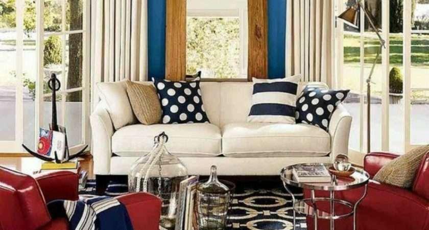 Coastal Home Inspirations Horizon Rooms
