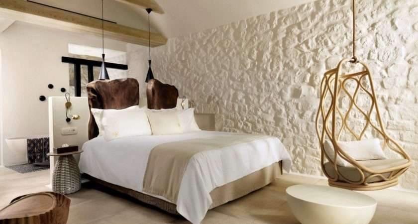 Cocoon Boutique Hotel Inspiration Bycocoon Interior