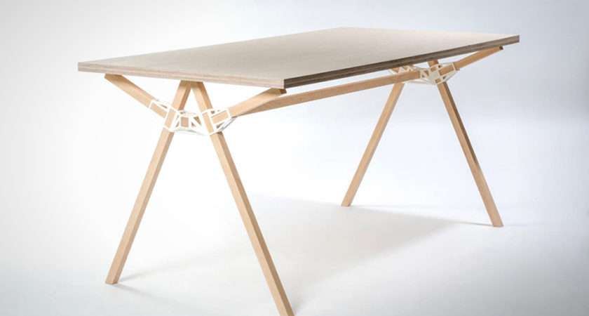 Collab Could Make Ikea Furniture Building Lot Easier Brit