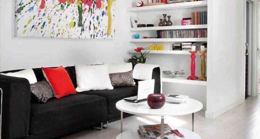 Collection Decoration Decorate Living