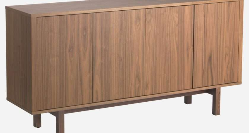Collection Ikea Sideboards Buffets
