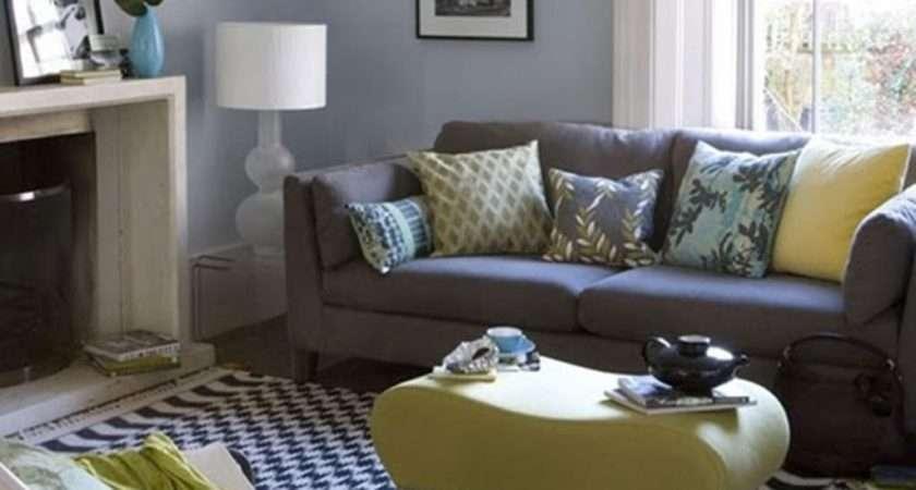 Collection Living Room Grey Sofas Sofa Ideas