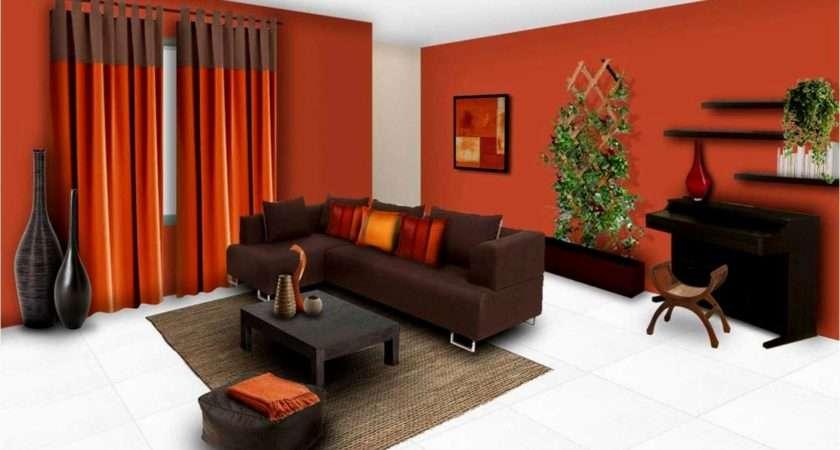 Color Combination Room Colour