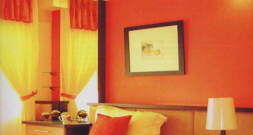 Color Combinations Pick Best Indoor Paint
