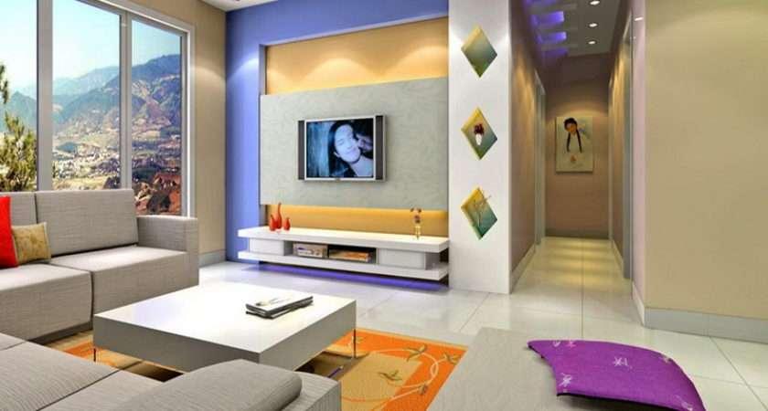 Color Combinations Walls Carpet Wall