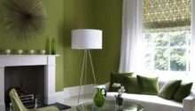 Color Fabulous Olive Trends Your Design Partner Llc
