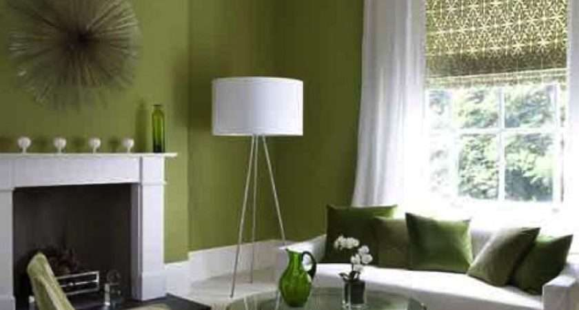 Color Fabulous Olive Trends Your Design Partner Llc