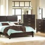 Color Ideas Bedroom Dark Furniture Hitez Comhitez