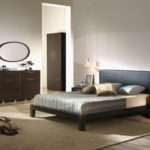 Color Ideas Bedroom Dark Furniture Inspiration Hitez Comhitez