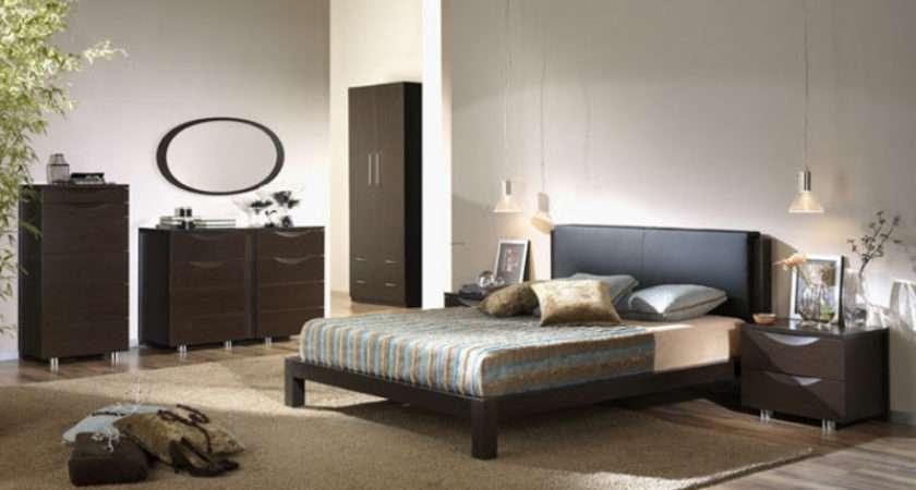Color Ideas Bedroom Dark Furniture Inspiration Hitez Comhitez