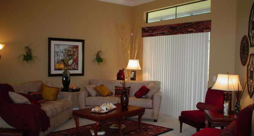 Color Living Room Paint Colors Small Rooms Best