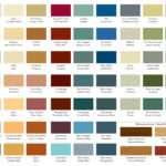 Color Pinterest Farrow Ball Benjamin Moore Porter Paints