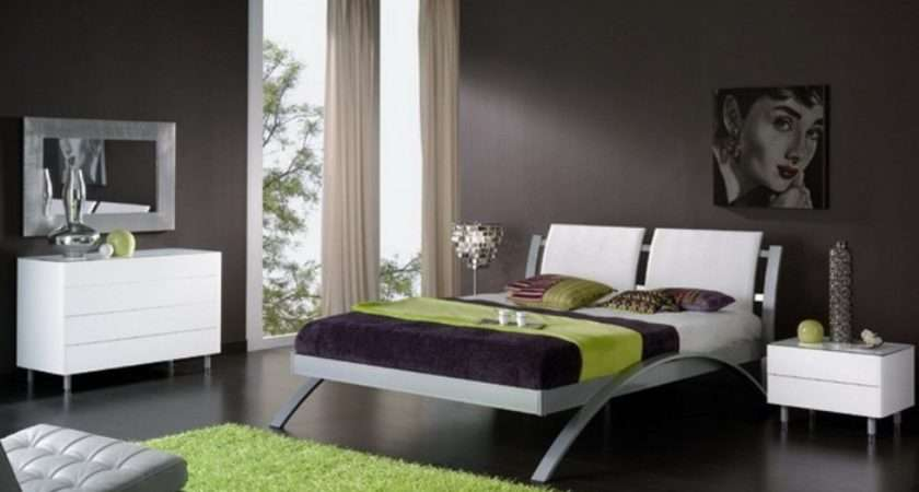 Color Schemes Bedroom Ideas Karenpressley