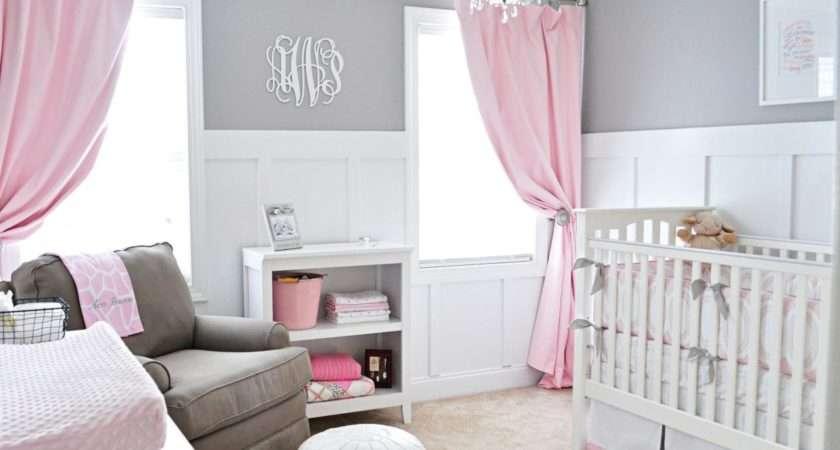 Color Schemes Kids Rooms Hgtv