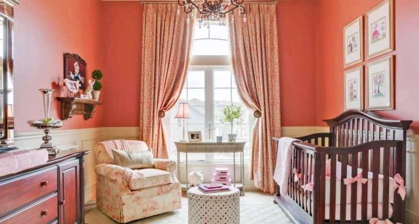 Color Schemes Kids Rooms Home Remodeling Ideas Basements