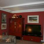 Color Should Paint House Consultant Miami