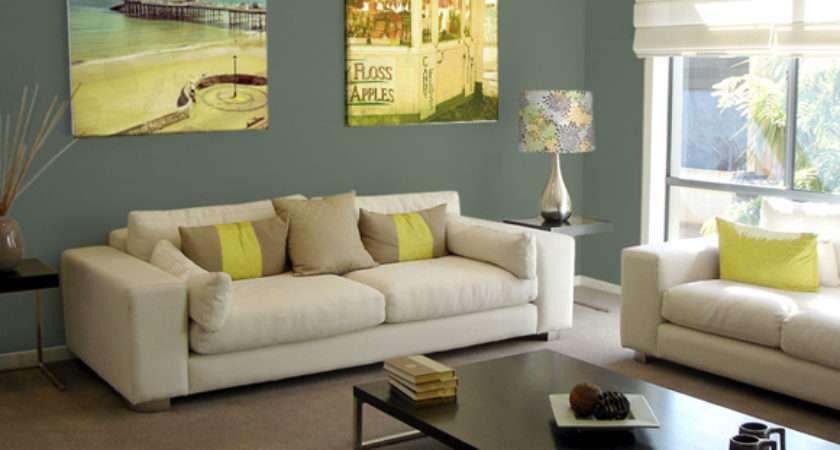 Color Study Sage Green Living Room Ideas Mochi Home