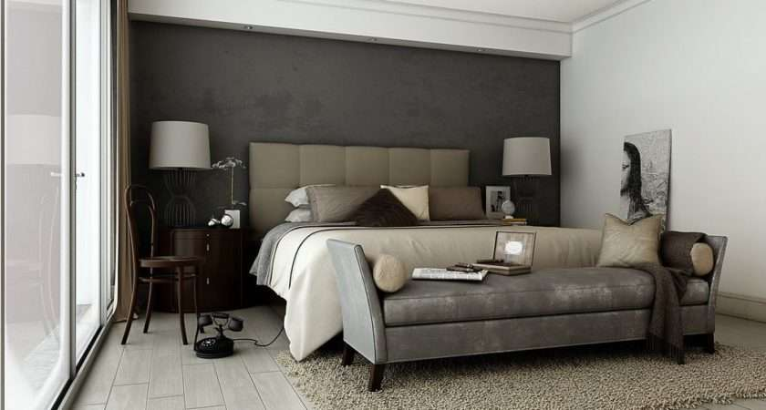 Color Taupe Should