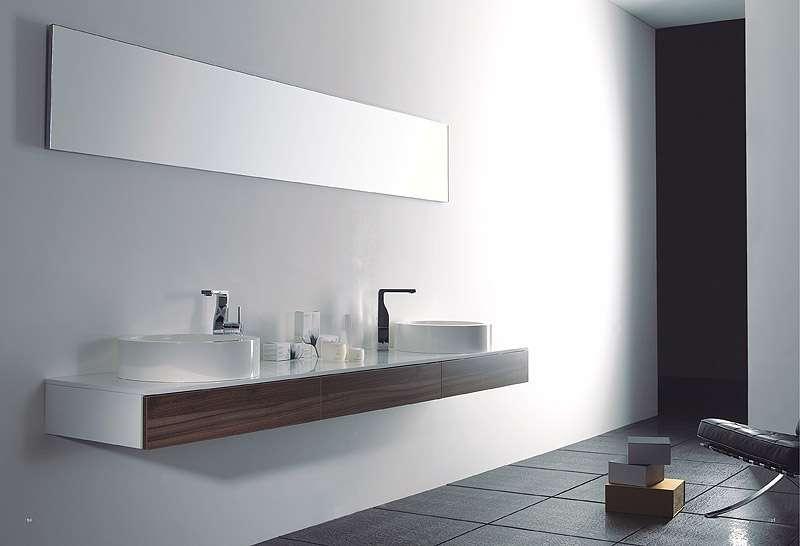 Color Trends Bathrooms Year