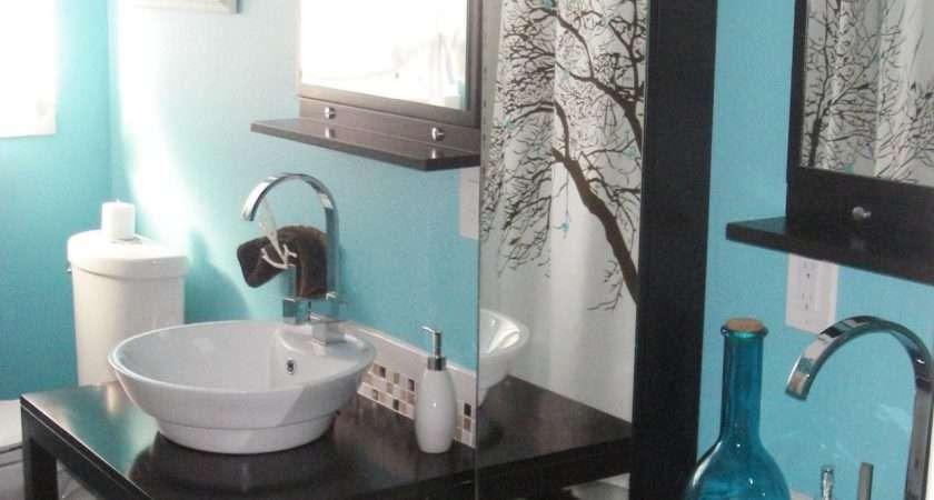 Colorful Bathrooms Hgtv Fans Bathroom Ideas