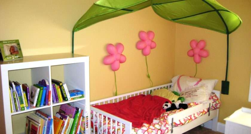 Colorful Kids Furniture Room Clipgoo