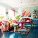 Colorful Living Room Design Ideas Interiorholic