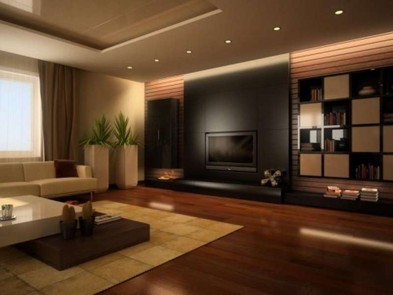 Colors Brown Color Code Paint Schemes Living Rooms