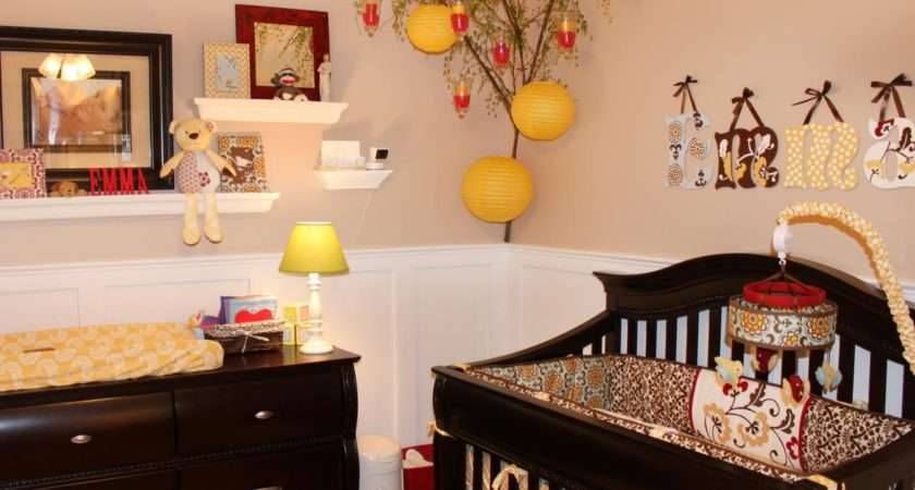 Colors Interior Design Styles Color Schemes Home Decorating