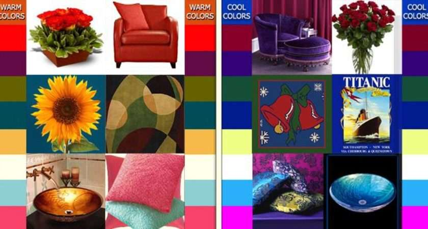 Colors Well Together Tips Pinterest